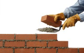 Mão de obra presos em regime semi aberto Junior Brunelli
