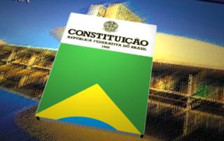 PL de nova redação ao Art. 3º da Lei 1.800, de 23121997 Junior Brunelli