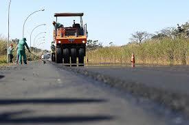 Brunelli sugere ao Senhor Secretário de Infra-estrutura e Obras do Distrito Federal, a pavimentação asfáltica das QC's 01 e 02 na cidade de Santa Maria – RA XIII.