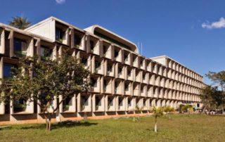 Brunelli Solicita ao Senhor Secretário de Estado de Saúde do DF a liberação de recursos para o HRT Junior Brunelli