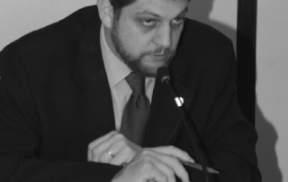 DEputado Junior Brunelli