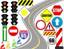 Brunelli sugere ao Senhor Diretor do DER-DF, a melhoria da sinalização de trânsito entre as Quadras 32/34 na Região Administrativa do Paranoá - RA VII Junior Brunelli