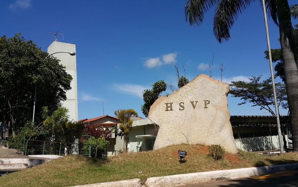 hospital-sao-vicente-de-paulo