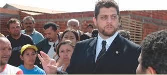 Brunelli reeleito com votação expessiva
