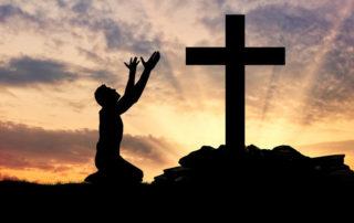 Reconcilia-te com Deus Junior Brunelli