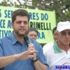 Junior Brunelli