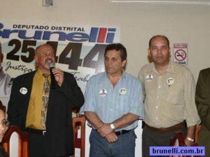 Junior Brunelli