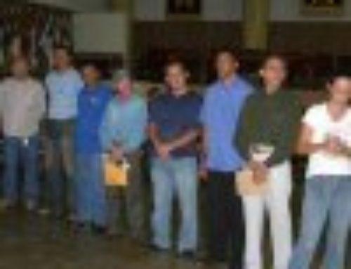 Junior Brunelli garante votação da Lista Completa das Igrejas Regularizadas pela Lei Complementar nº 806 de 12/06/2009