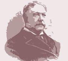 Mensagem do dia - William Arthur Ward Junior Brunelli