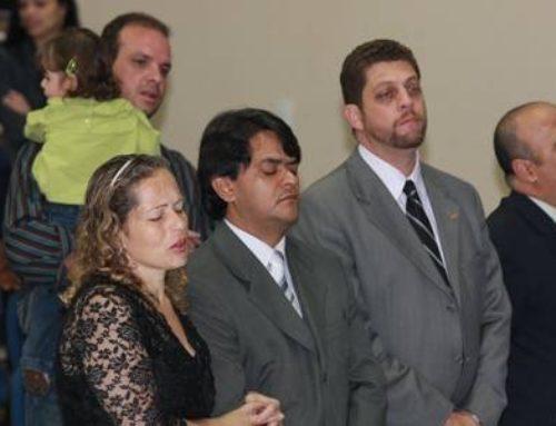 Junior Brunelli informa LEI 1 065 – Poluição sonora do Distrito Federal