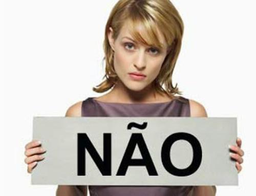 Junior Brunelli informa sobre as Leis que tramitam em Brasília contrárias à Igreja