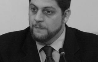 Brunelli aprova vale-transporte para desempregado Junior Brunelli